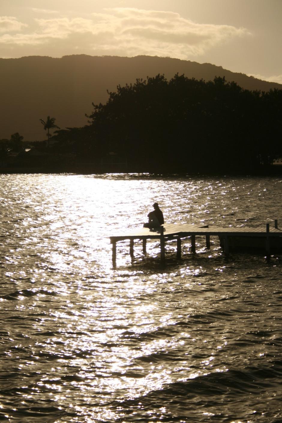 Lagoa_da_conceição_2007_sarah_santos