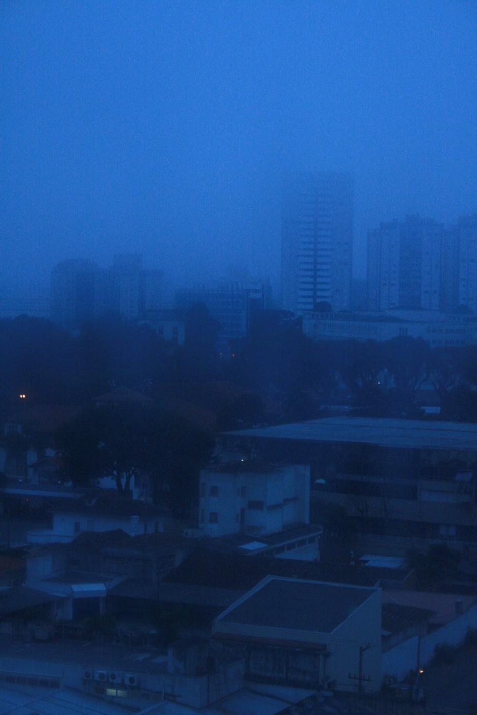 curitiba azul_foto_sarissima_2008